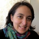 Sandrine RAYNAUD
